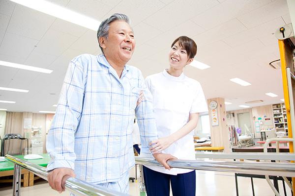 関節リウマチの主な治療方法